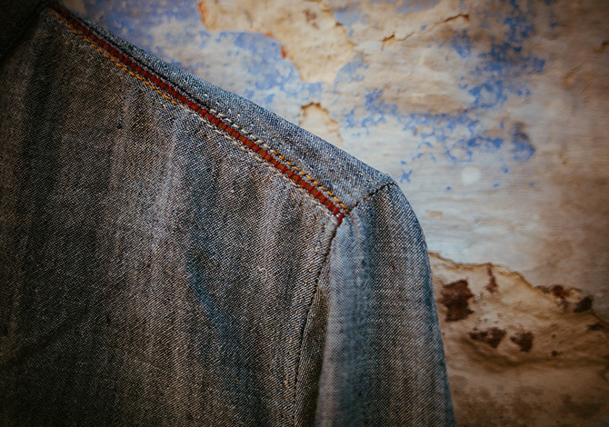Khadi-Denim-eleven-eleven-feature-image