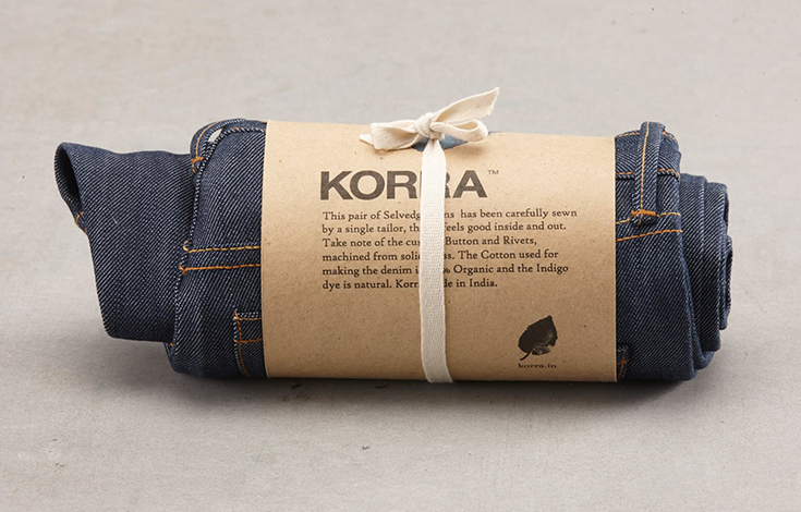 Korra-jeans-etailer-denim-borderandfall-feature-image