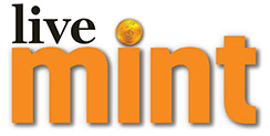Live-Mint-Main-LOGO