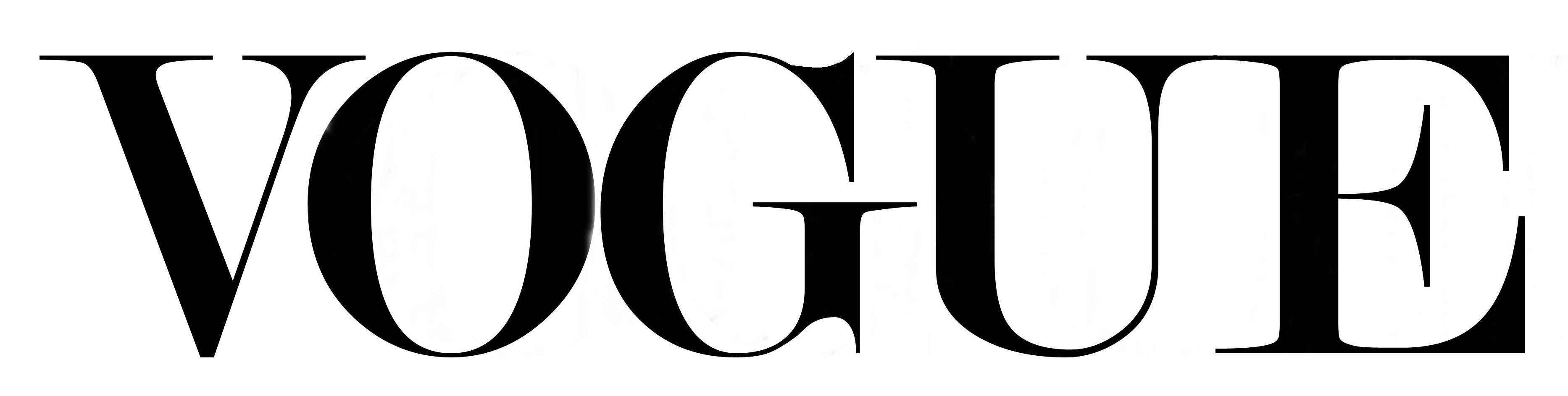 vogue-logo-wallpaper-1
