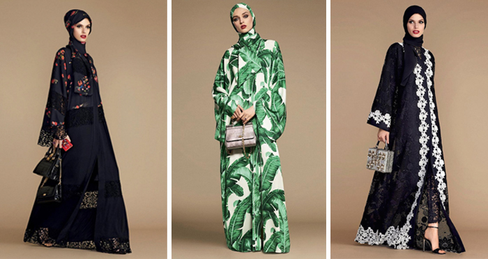 middle east fashion images
